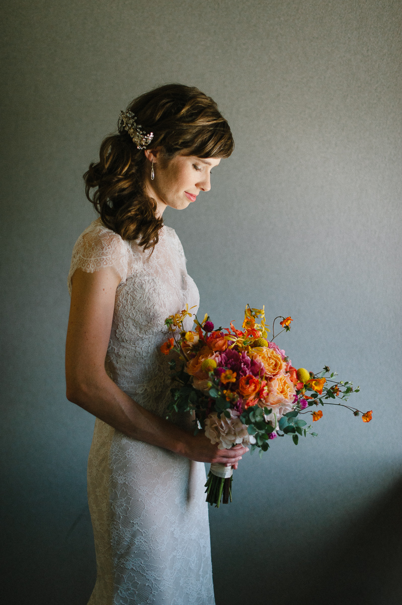 Day Block Wedding Photographer-37.jpg