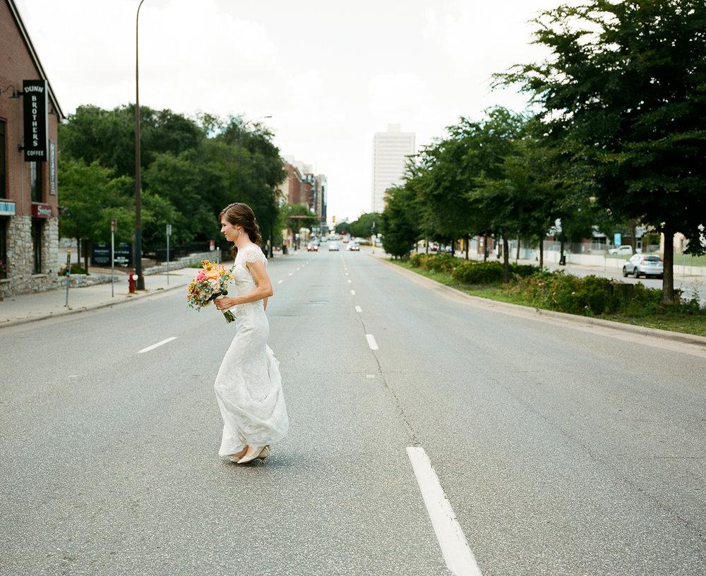 Day Block Wedding Photographer-38.jpg