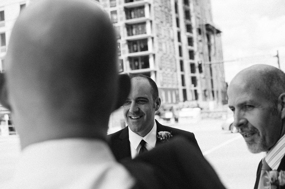 Day Block Wedding Photographer-42.jpg
