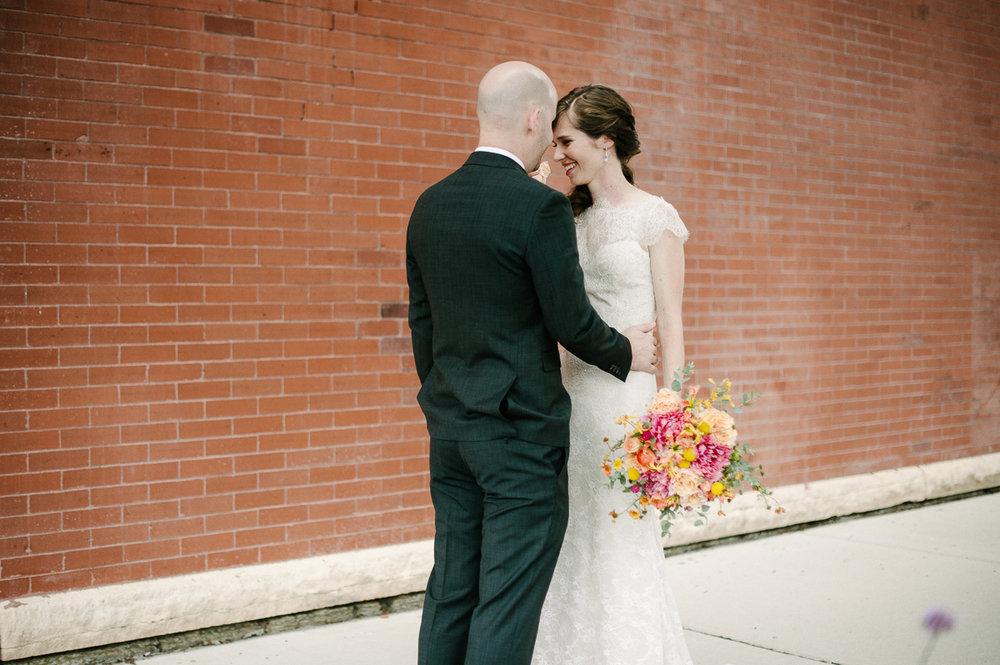 Day Block Wedding Photographer-46.jpg