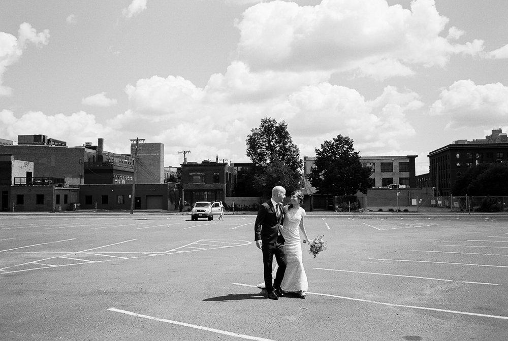 Day Block Wedding Photographer-50.jpg