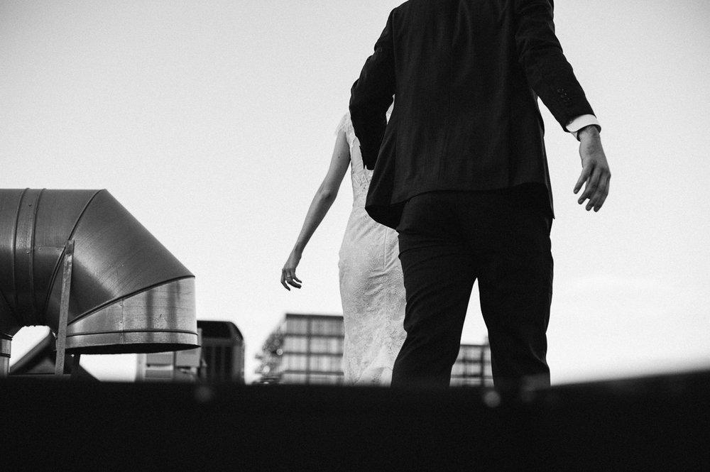 Day Block Wedding Photographer-58.jpg