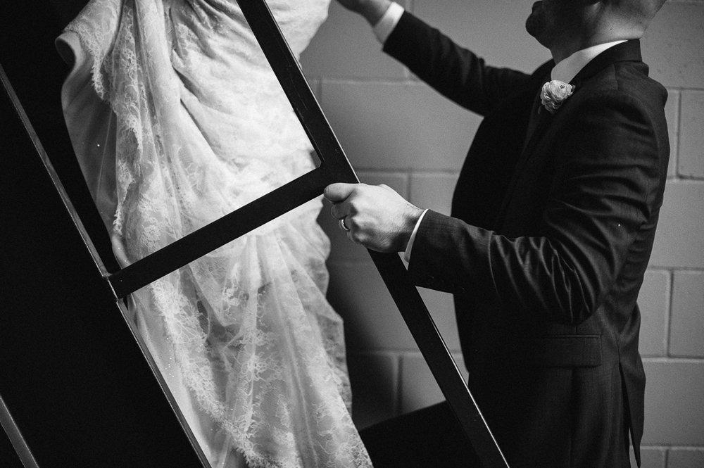 Day Block Wedding Photographer-57.jpg