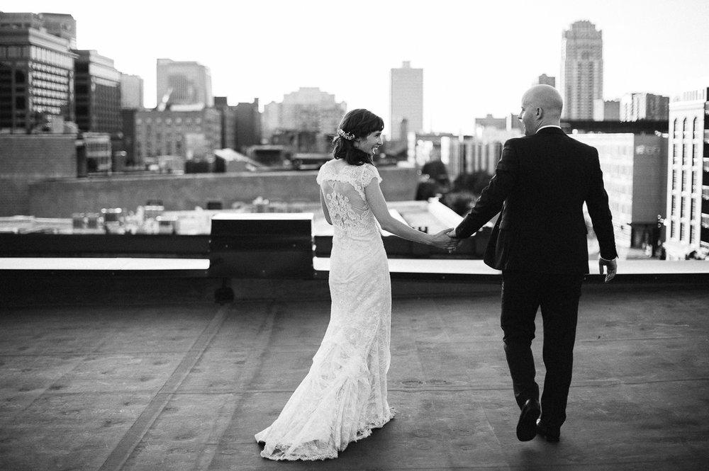 Day Block Wedding Photographer-59.jpg