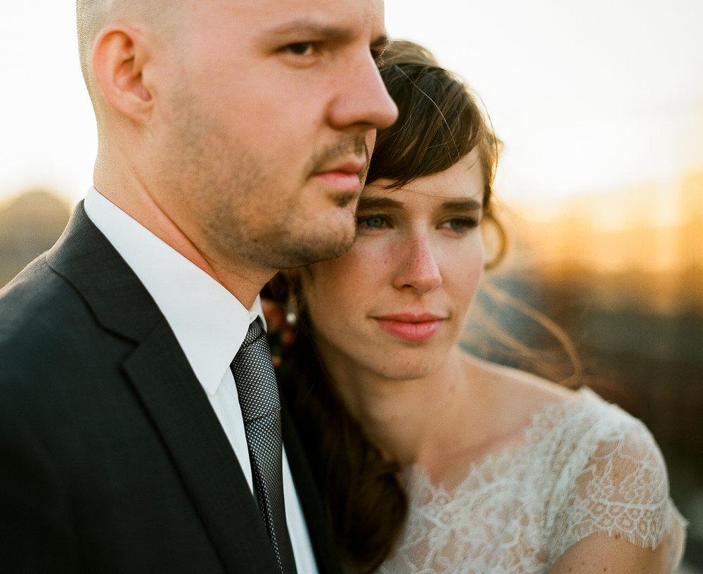 Day Block Wedding Photographer-60.jpg