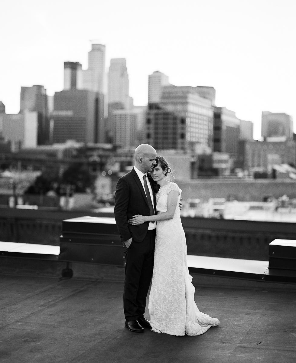 Day Block Wedding Photographer-61.jpg