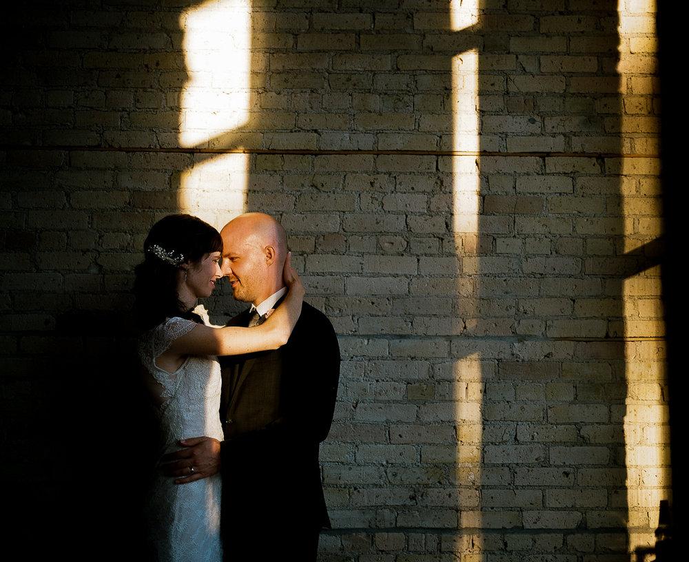 Day Block Wedding Photographer-68.jpg