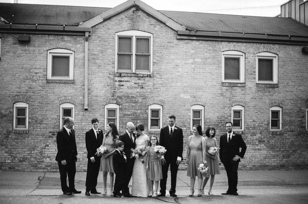 Day Block Wedding Photographer-72.jpg