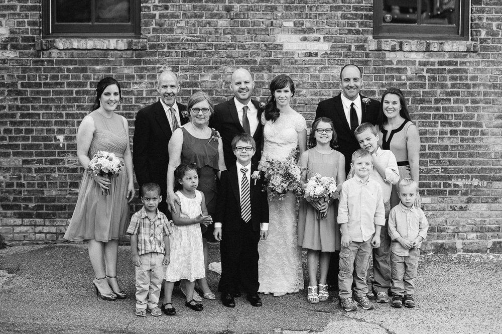 Day Block Wedding Photographer-78.jpg