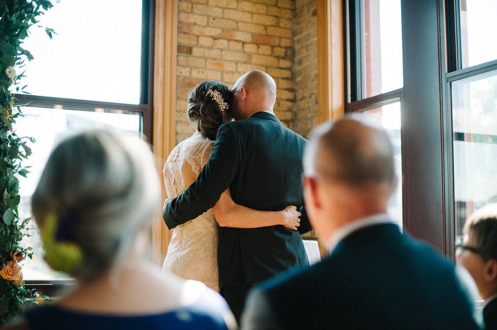 Day Block Wedding Photographer-91.jpg