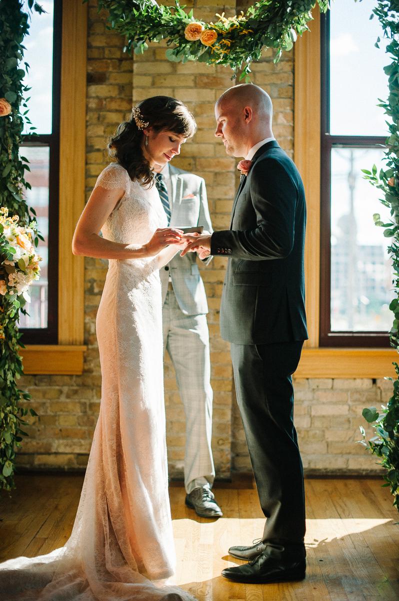 Day Block Wedding Photographer-90.jpg