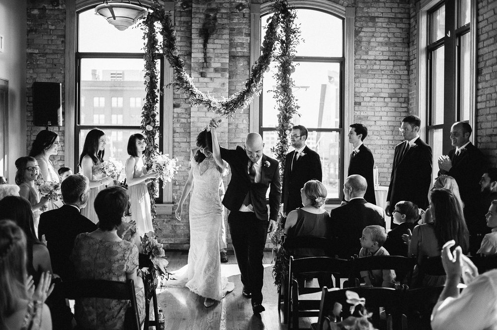 Day Block Wedding Photographer-93.jpg