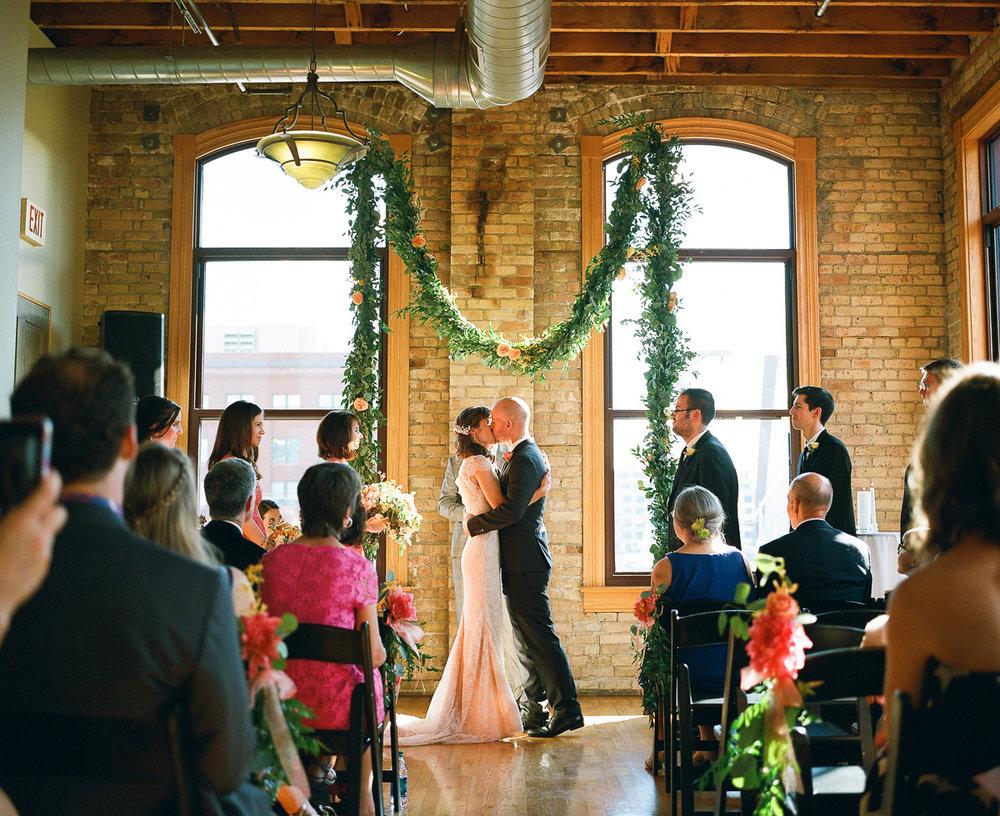 Day Block Wedding Photographer-92.jpg