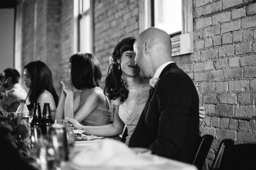 Day Block Wedding Photographer-107.jpg