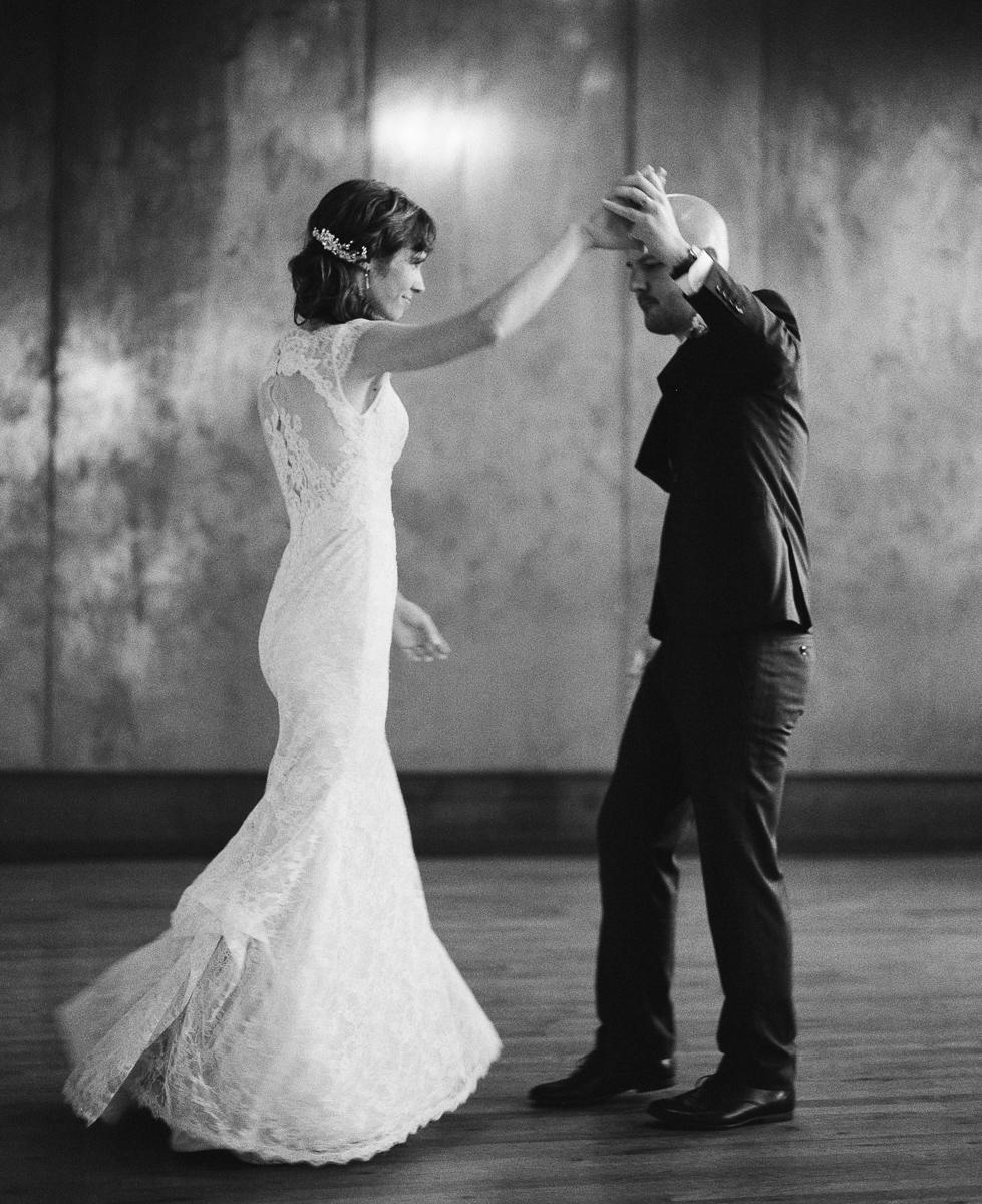 Day Block Wedding Photographer-109.jpg