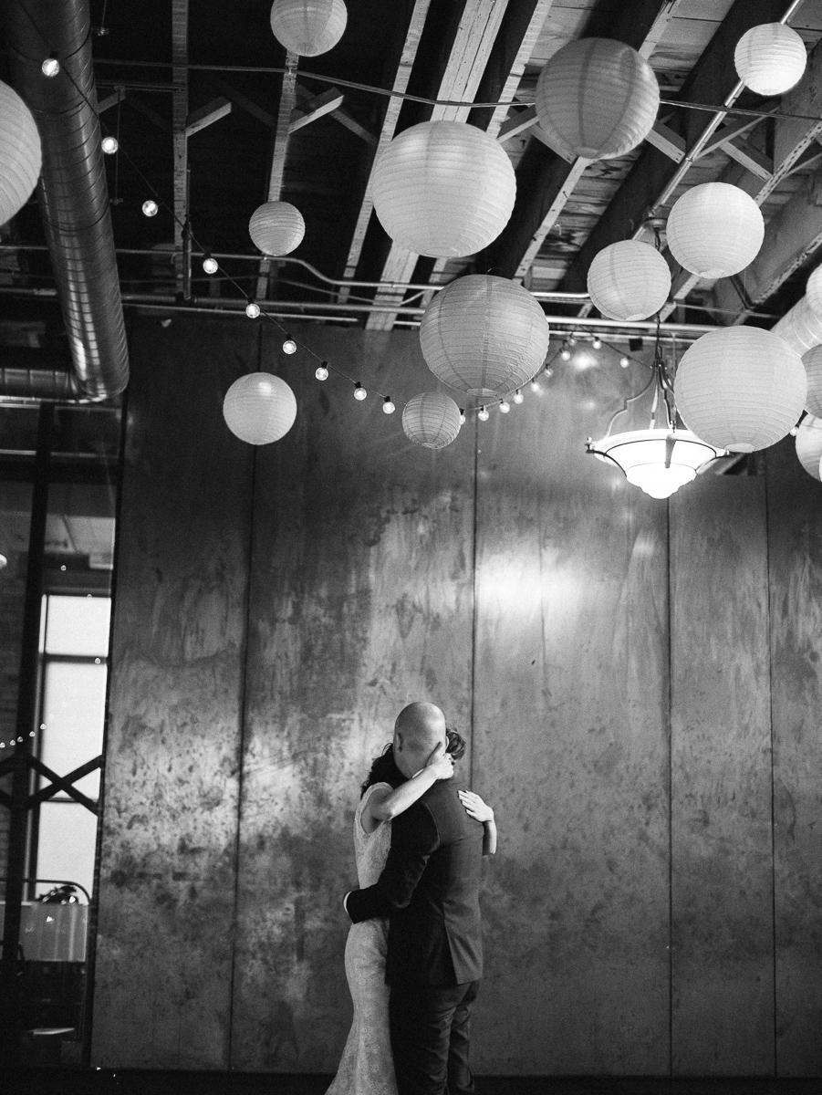 Day Block Wedding Photographer-110.jpg