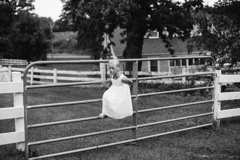 Hope Glen Farm Wedding-64.jpg