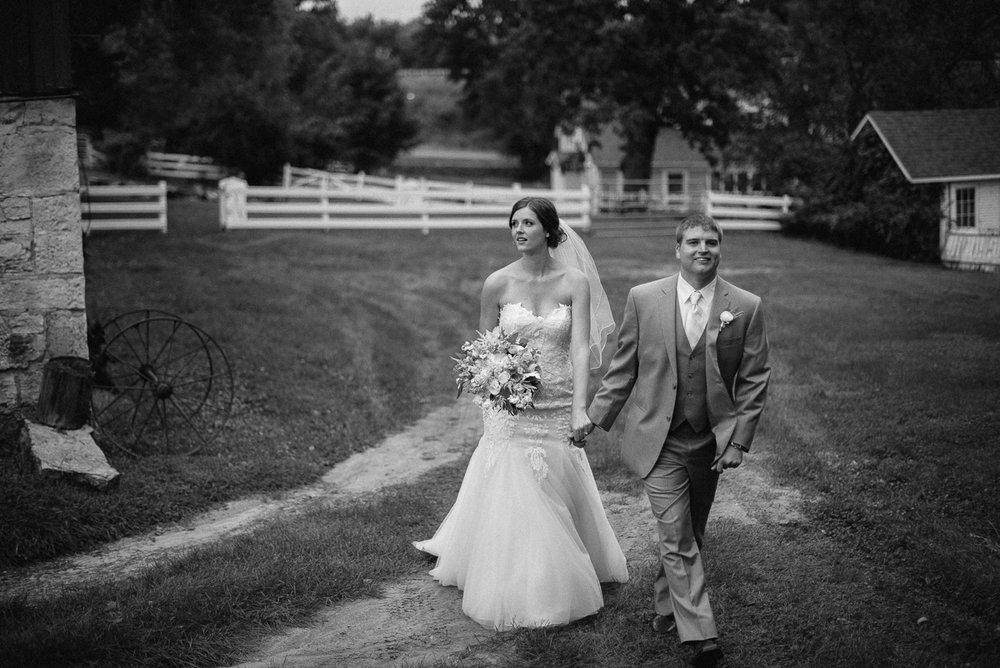 Hope Glen Farm Wedding-104.jpg