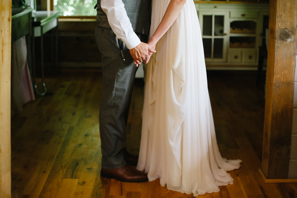 Edgewood Farm Wedding-8.jpg