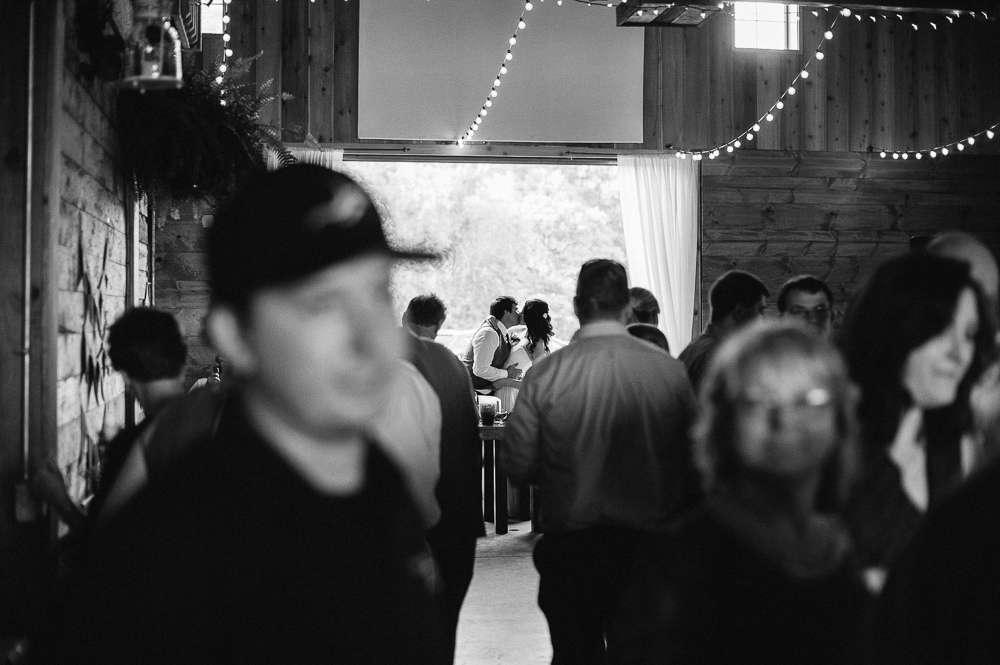 Edgewood Farm Wedding-93.jpg