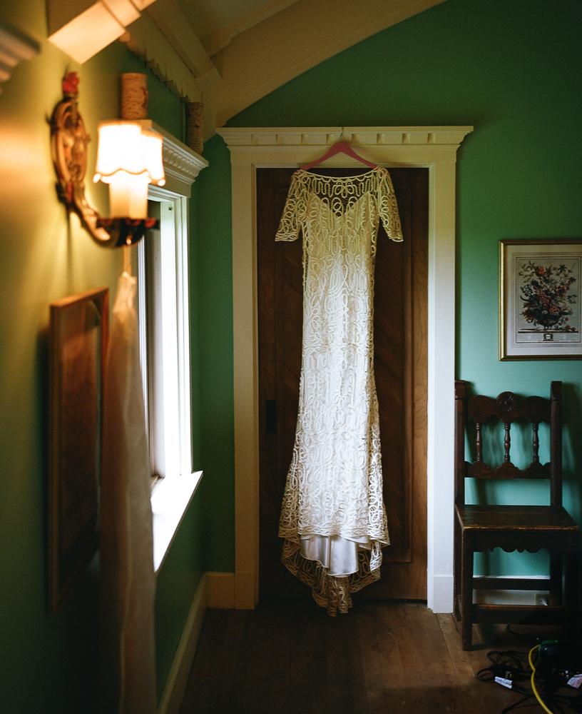 Stouts Island Wedding-8.jpg