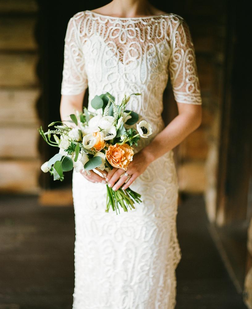 Stouts Island Wedding-9.jpg