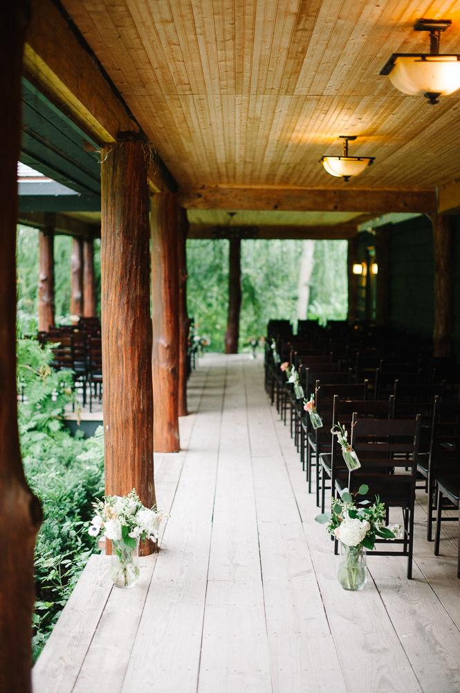 Stouts Island Wedding-10.jpg