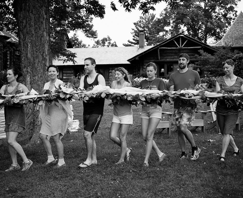 Stouts Island Wedding-31.jpg