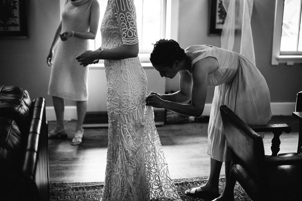 Stouts Island Wedding-42.jpg