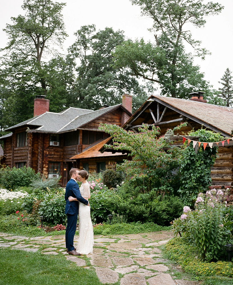 Stouts Island Wedding-48.jpg