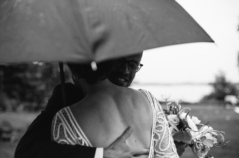 Stouts Island Wedding-50.jpg