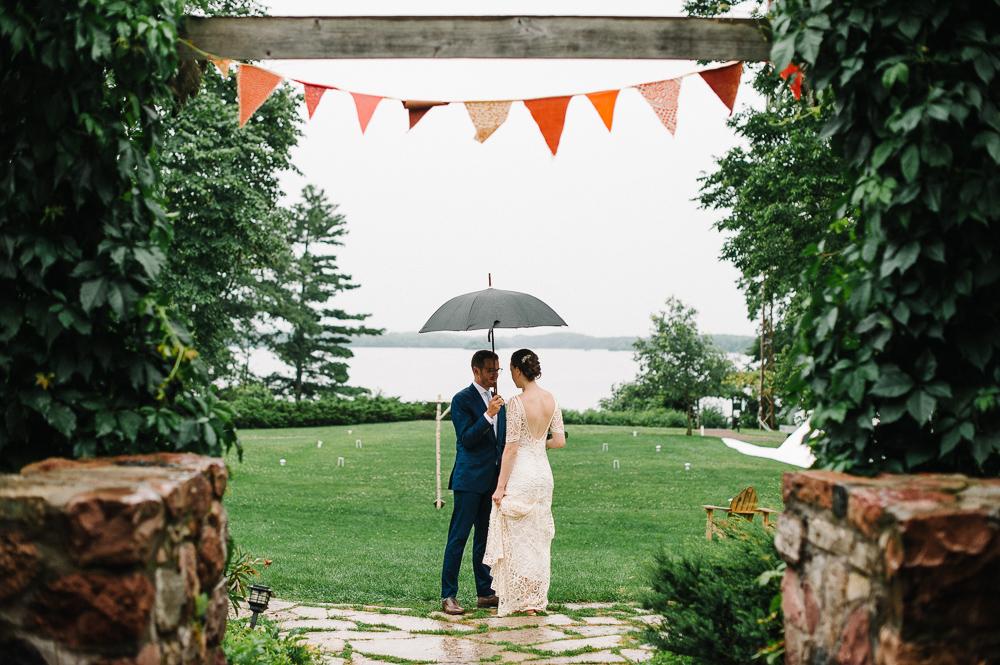 Stouts Island Wedding-51.jpg
