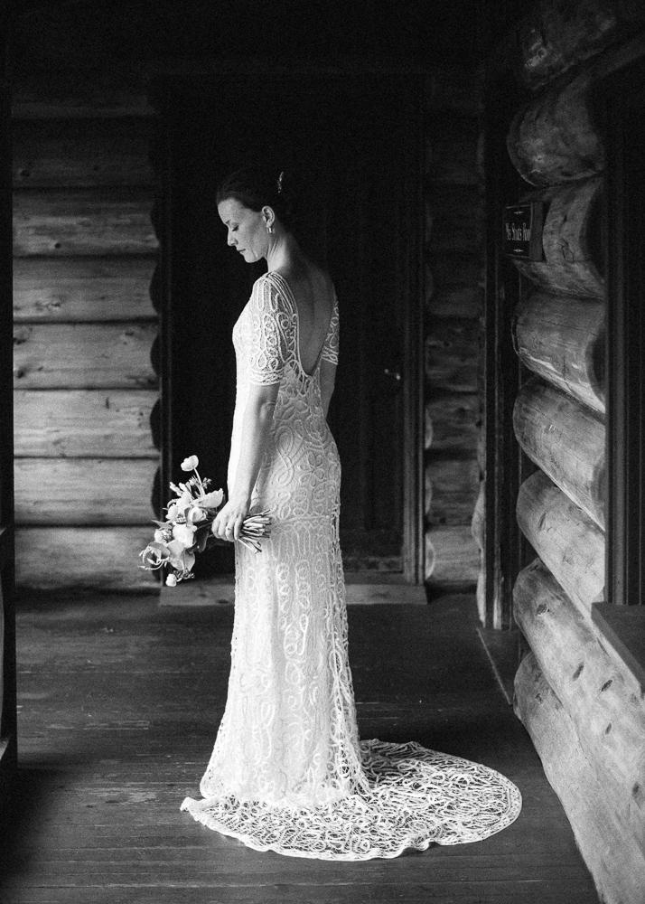 Stouts Island Wedding-52.jpg