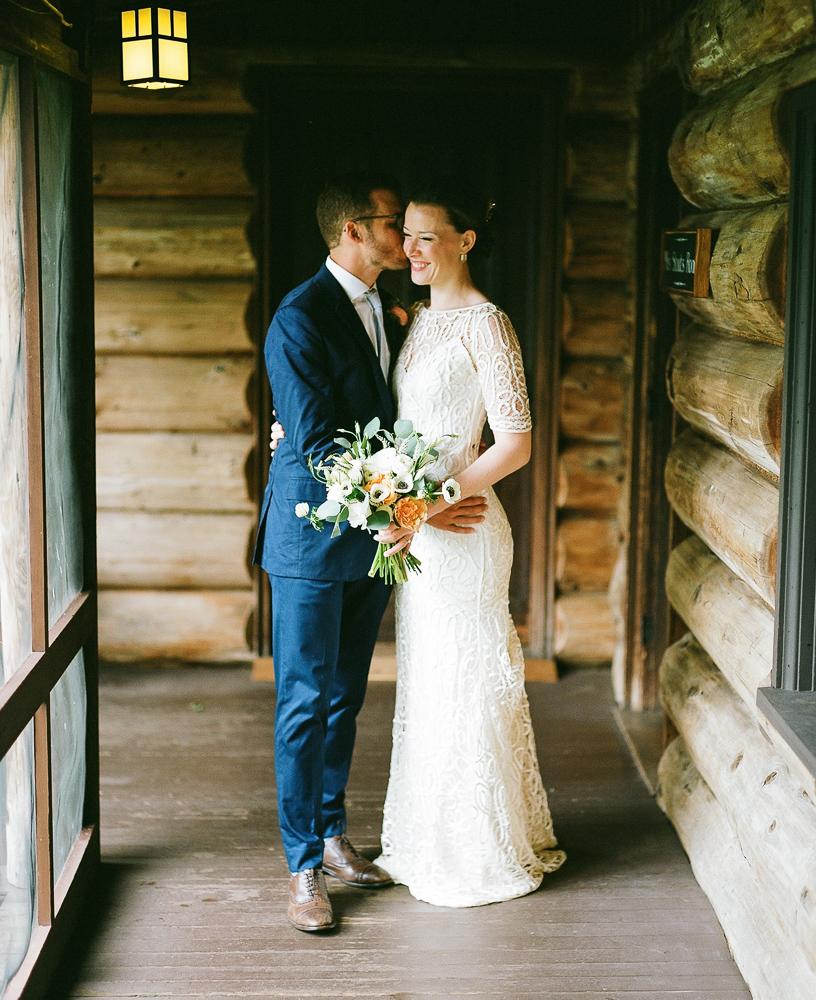 Stouts Island Wedding-54.jpg