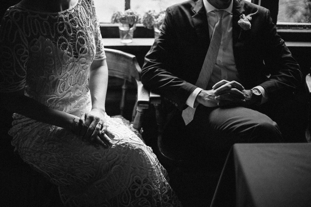 Stouts Island Wedding-58.jpg