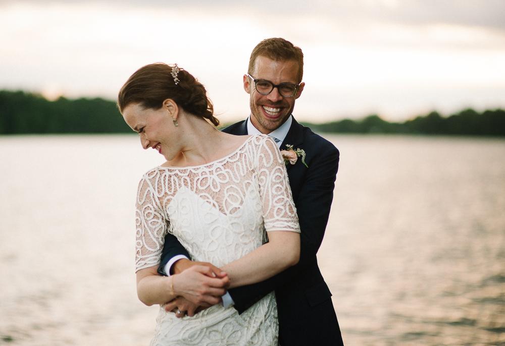 Stouts Island Wedding-60.jpg