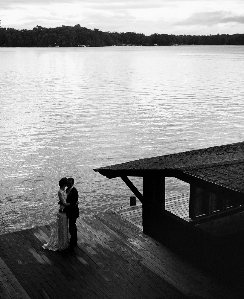 Stouts Island Wedding-61.jpg