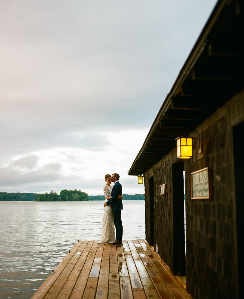 Stouts Island Wedding-62.jpg