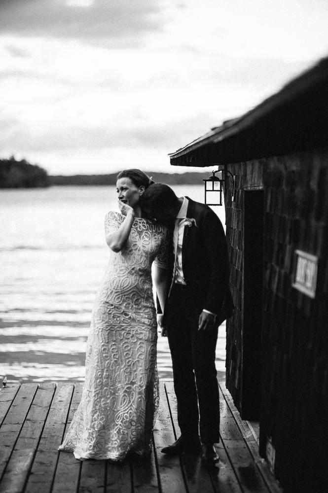 Stouts Island Wedding-63.jpg