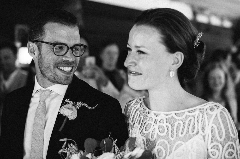 Stouts Island Wedding-69.jpg