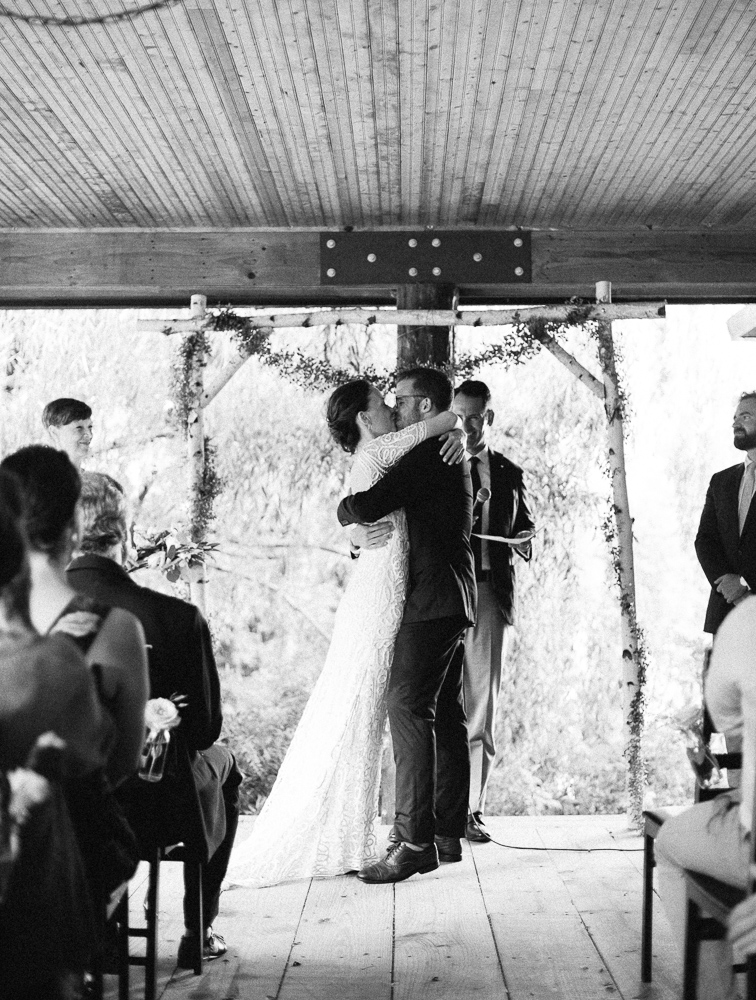 Stouts Island Wedding-71.jpg