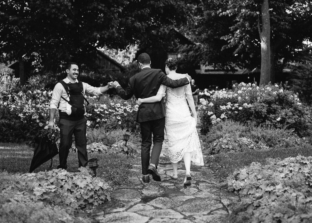 Stouts Island Wedding-73.jpg