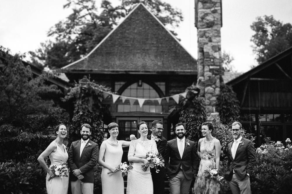 Stouts Island Wedding-75.jpg