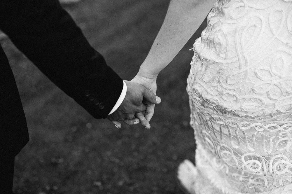 Stouts Island Wedding-74.jpg