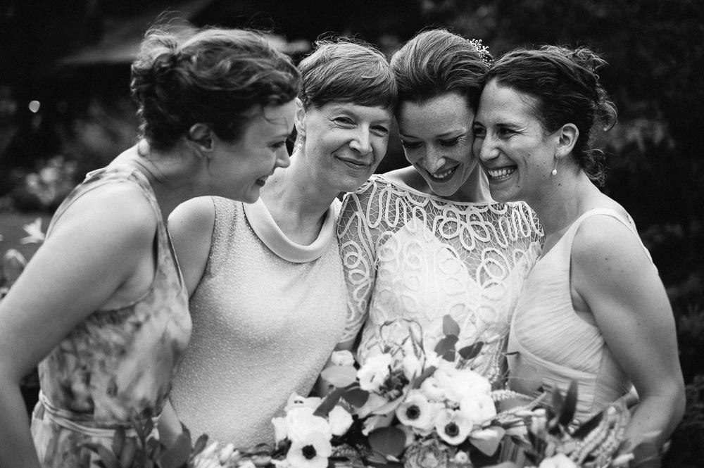 Stouts Island Wedding-76.jpg