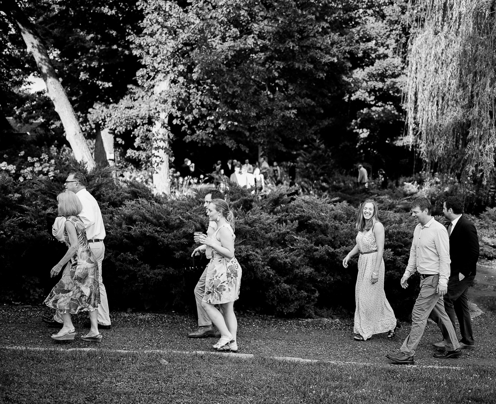Stouts Island Wedding-77.jpg