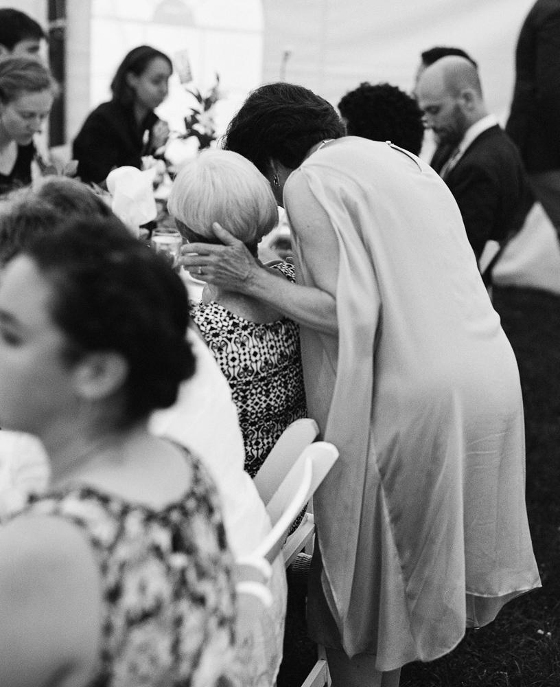 Stouts Island Wedding-80.jpg