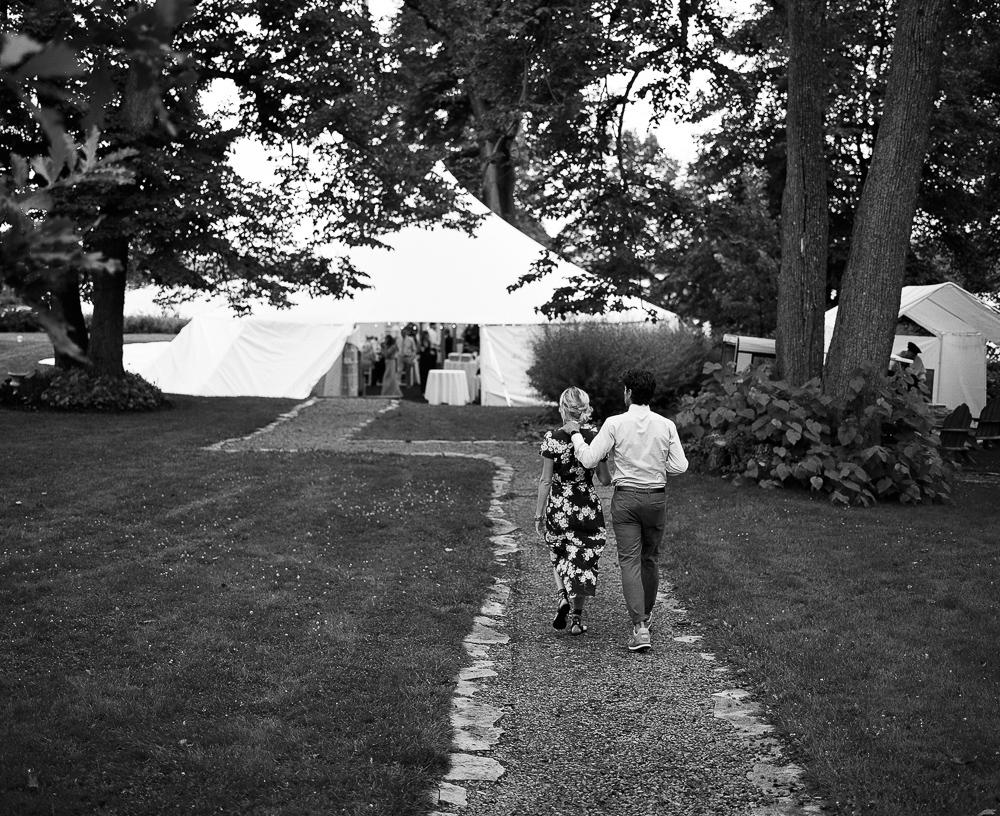 Stouts Island Wedding-79.jpg