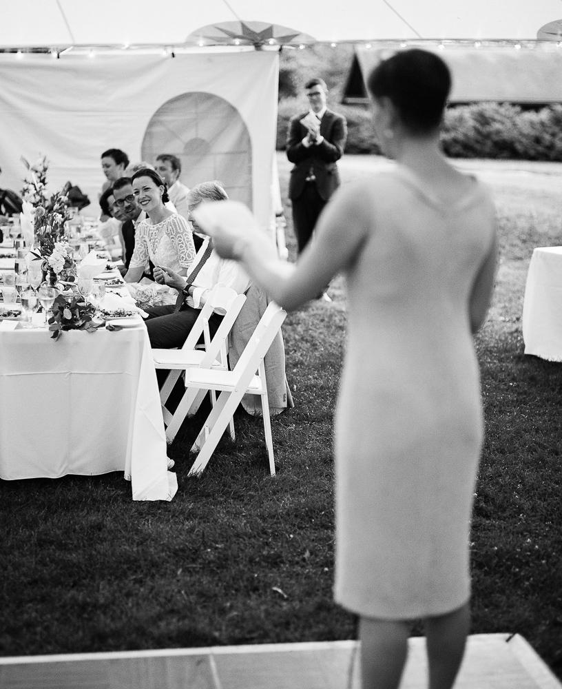 Stouts Island Wedding-81.jpg