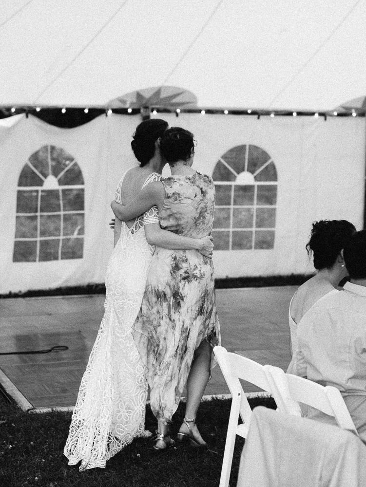 Stouts Island Wedding-84.jpg